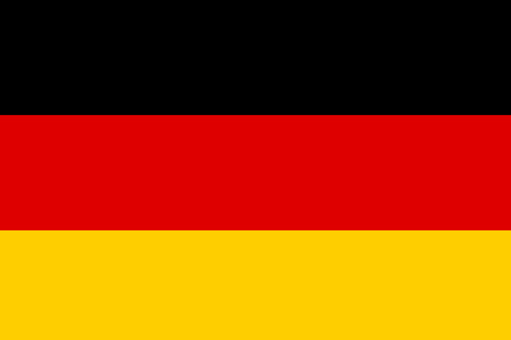 Sydney Tours in German