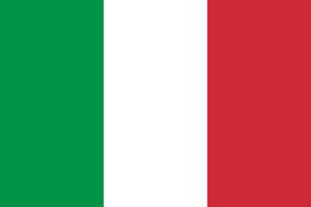 Sydney Tours in Italian